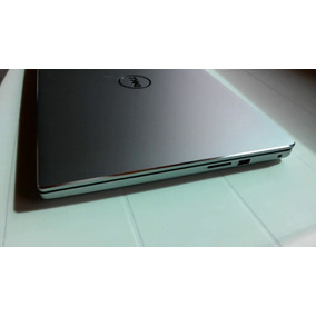 Notebook Dell Inspiron15 Série 7000 I7 16gb Hdd1tb+ssd128gb