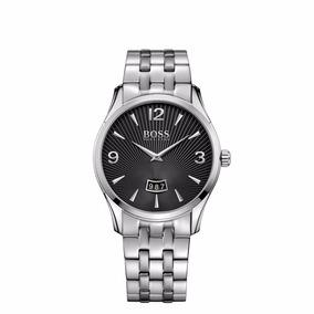 Reloj Hugo Boss 1513429 Hombre Envio Gratis