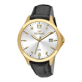 Relogio Technos Chronograph Masculino X Games - Relógios De Pulso no ... 7bdd3c274b