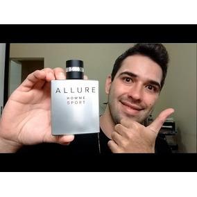 a3e51cb53a8d80 Maicon Vigarani Perfumes - Perfumes Importados Chanel no Mercado ...