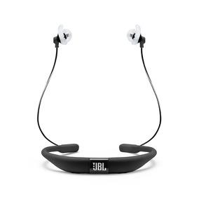 Fone De Ouvido Bluetooth Intra Sport Jbl Reflect Fit Preto