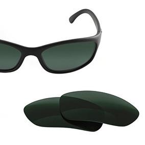 188f03e2520b6 Repuestos Para Lentes Ray Ban - Gafas De Sol Ray-Ban en Mercado ...