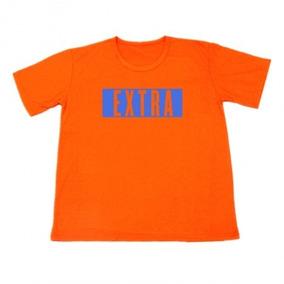 Camiseta Camisa Kpop Extra Banda Bts Jimin Jin Promoção 88e444d8a0154