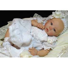 2c57f46ae1 Boneca Q Chora Antigas - Bonecas Reborn em São Paulo no Mercado ...
