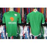 Irlanda 2006 Camisa Titular Tamanho M. dab9beb422080