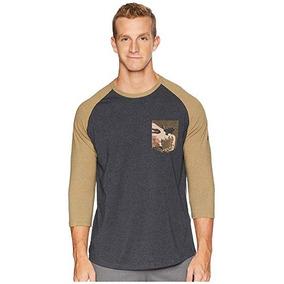 Shirts And Bolsa Under Armour Ua 33786887