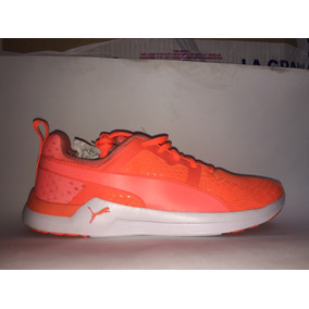 Tenis Puma Pulse Xt V2 3d New Wm