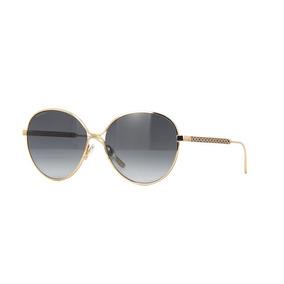 Oculos Escuros Infantil Para Neve De Sol - Óculos no Mercado Livre ... 226b81edcf