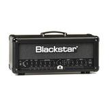 Amplificador De Guitarra Blackstar Id:60tvp-h (envío Gratis)