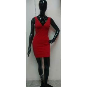 Vestido O1 De Dama
