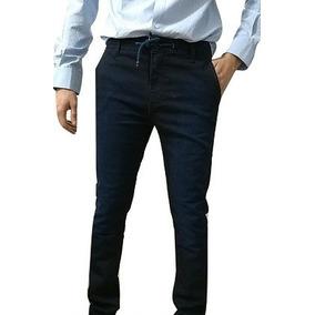 Calça Jeans Forum Índigo Masculina