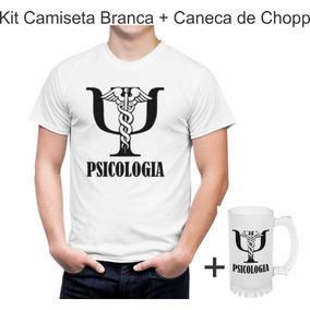 Chapeu Caneco De Chopp - Camisetas e Blusas no Mercado Livre Brasil 80231a1f38f