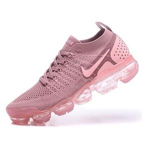 16b253b10a7 Tenis Do Rbd Nike Lebron Feminino - Tênis Casuais para Masculino ...