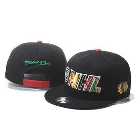Chicago Blackhawks Moda Hombre Gorras Y Cachuchas - Ropa y ... 6cf95b73a1f