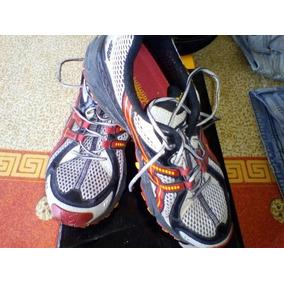 1d6327f4d5c Venta De Zapatos Deportivos En Maracaibo - Zapatos Asics de Hombre ...