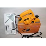 Plainadora Eletrica Manual S.a 750w
