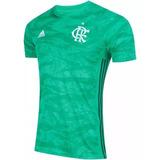 Camisa Goleiro Flamengo 2020 Pronta Entrega Lançamento