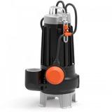 51fbb9f49f4 Bombas Agua 1.5 Hp Siemens - Herramientas al mejor precio en Mercado ...