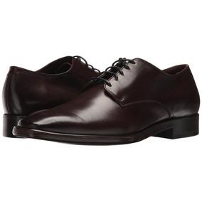 fotos oficiales a5ec7 d823e Zapatos Weston Ropa Femenina - Ropa y Accesorios en Mercado ...