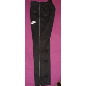 21e5fa4b5 Buzos Deportivos Adidas Hombres Nike - Ropa y Accesorios en Mercado ...