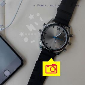 Obawatch - Relógio Detetive Obabox