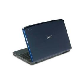 Peças Usadas Do Notebook Acer Aspire 5542