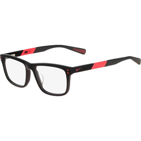Oculos De Grau Infantil Nike - Óculos no Mercado Livre Brasil b1bbbf8c00
