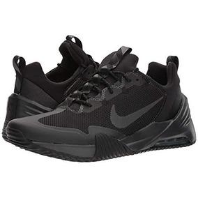 Tenis Nike Air 50464125
