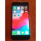 iPhone 6 32gb (180 Verdeños)