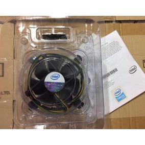 Procesador Intel Celeron 420 Lga775 1.60ghz/512/800 Fan Cool