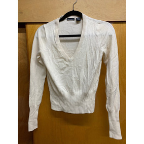 Sueter Para Dama Varios Modelos Y Colores Sweater Dama - Ropa ... 9558d00d8eaf