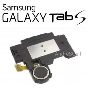 Alto Falante + Vibracall Original Galaxy Tab S T700 T705