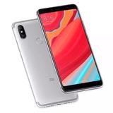 Celular Xiaomi Redmi S2 Dual 32gb 3gb Global Capa + Película