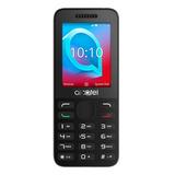 Celular Alcatel 2038a 3g Libre Para Cualquier Compañía