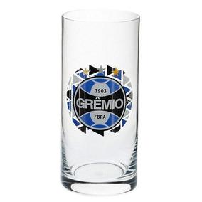 Copo Do Gremio Grenal - Cozinha no Mercado Livre Brasil 13fd07c9d66b6