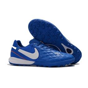 Chuteira Society Ronaldinho Gaucho - Chuteiras Nike para Adultos no ... 281a6135b4b5d