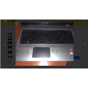 Laptop Hp Pavilion Para Repuesto