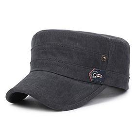 Gorras Planas Rastas Moda Hombre - Sombreros en Mercado Libre Colombia 1ad1f9e74e8