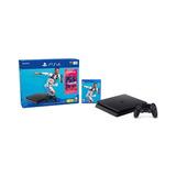 ..:: Consola Playstation 4 1tb Ps4 Fifa 19 ::.. En Center