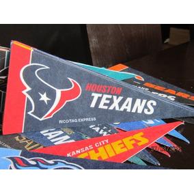 Sombrero Texana Monterrey Lana Negra. 6 vendidos - Guanajuato · Mini  Banderin Nfl Fieltro - Houston Texans 20f384a3309