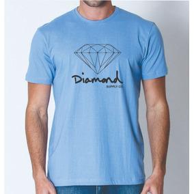 7d9681cd4b Puff Azul Piscina Tamanho G - Camisetas Manga Curta no Mercado Livre ...