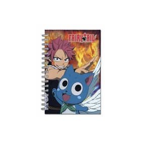 Great Eastern Entertainment Fairy Tail Natsu