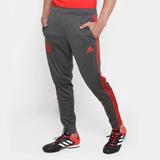 Pants Del Bayern Munich Training Gris Y Rojo, Original..