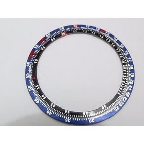 2d3d062b5b1 Citizen Hora Mundi Fundo Azul - Relógios no Mercado Livre Brasil