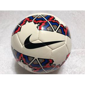 Mini Balón Talla 1 Nike Cachaña Copa América De Chile 2015 ea329beb2d680