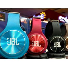 Promocion Audifonos Jbl Inalambricos Bluetooth 473 30 Vrds