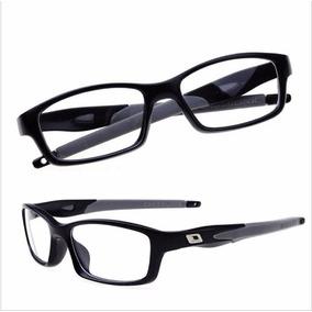Armação Para Óculos Barato Masculino Feminino Diversas Cores