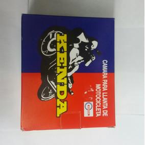 Camara De Llanta Para Motocicleta Kenda 5.10-17