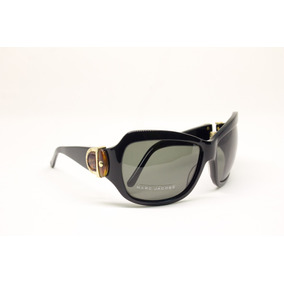 Oculos Feminino - Óculos De Sol Marc Jacobs no Mercado Livre Brasil 553d70d5e5
