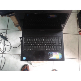 Notebook Positivo Unique S2500 Ddr 3 2g, Não Da Vídeo